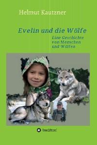 Evelin und die Wölfe Foto №1