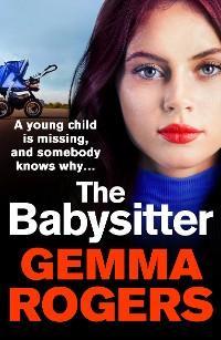 The Babysitter photo №1