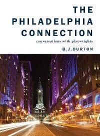The Philadelphia Connection photo №1