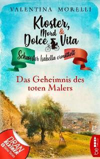 Kloster, Mord und Dolce Vita - Das Geheimnis des toten Malers Foto №1