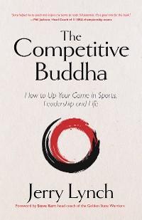 The Competitive Buddha photo №1