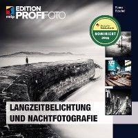 Langzeitbelichtung und Nachtfotografie Foto №1