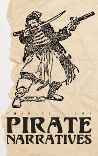 Pirate Narratives photo №1