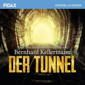 Der Tunnel Foto №1