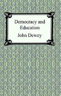 Democracy and Education photo №1