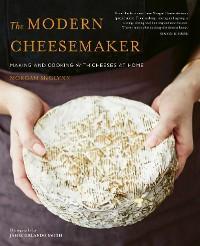 The Modern Cheesemaker photo №1