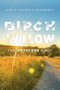 Birch Willow photo №1