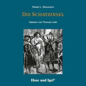 Die Schatzinsel / Hörbuch Foto №1