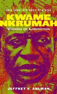 Kwame Nkrumah photo №1