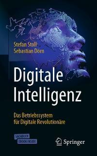 Digitale Intelligenz Foto №1
