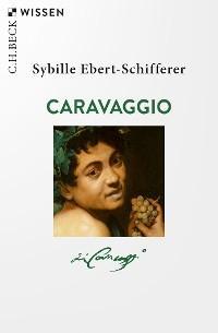 Caravaggio Foto №1