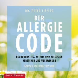 Der Allergie-Code Foto №1