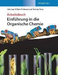 Einführung in die Organische Chemie Foto №1