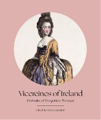 Vicereines of Ireland photo №1