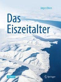 Das Eiszeitalter Foto №1