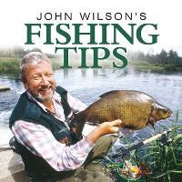 John Wilson's Fishing Tips photo №1