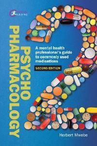 Psychopharmacology photo №1