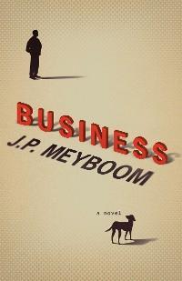 Business photo №1