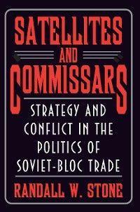Satellites and Commissars