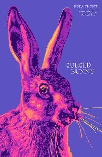 Cursed Bunny photo №1