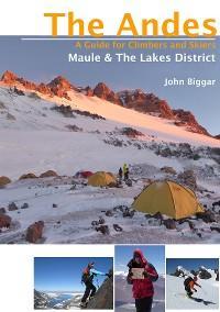 Maule & The Lakes District photo №1