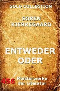 Entweder - Oder Foto №1