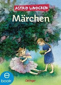 Märchen Foto №1