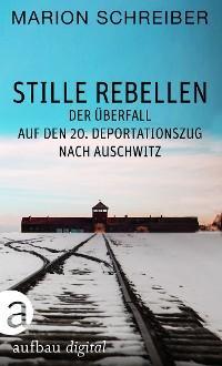 Stille Rebellen Foto №1