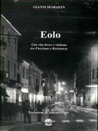 Eolo photo №1