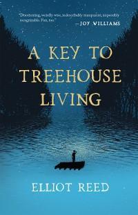A Key to Treehouse Living photo №1