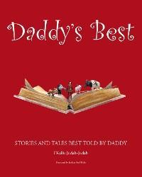 Daddy's Best photo №1