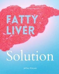 Fatty Liver Solution photo №1