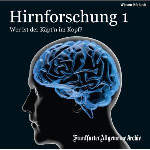Hirnforschung 1 Foto №1