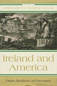 Ireland and America photo №1