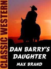Dan Barry's Daughter