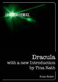 Dracula photo №1
