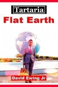 Tartaria - Flat Earth photo №1