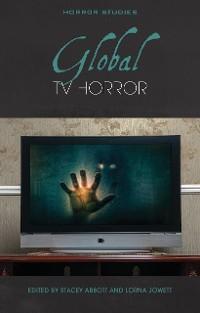 Global TV Horror photo №1