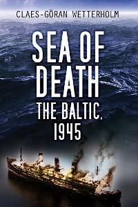 Sea of Death photo №1