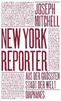 New York Reporter Foto №1
