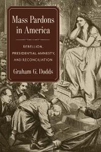 Mass Pardons in America photo №1