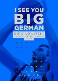 I See You Big German photo №1
