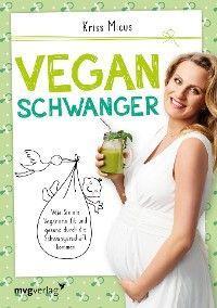 Vegan schwanger Foto №1
