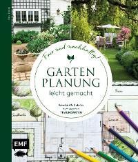 Gartenplanung leicht gemacht – Fair und nachhaltig! Foto №1