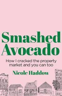 Smashed Avocado photo №1