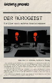 Der Bürogeist