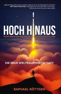 Hoch Hinaus Foto №1