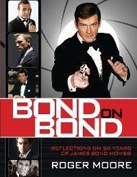 Bond On Bond photo №1