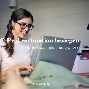 Prokrastination besiegen Foto №1