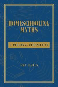 Homeschooling Myths photo №1